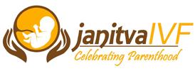 Janitva IVF Centre